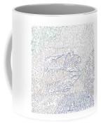 Susie Q Coffee Mug