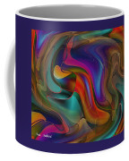 Sway With Me Coffee Mug