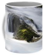 Sweet Creek Oregon 13 Coffee Mug