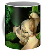 Sweet Smell Of Magnolia's Coffee Mug
