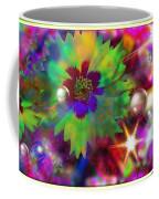The Christmas Of Oz Coffee Mug