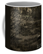 The Countryside Coffee Mug