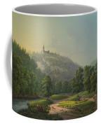 The Falkenstein Coffee Mug