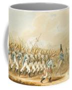 The Grand Duke Constantine Coffee Mug