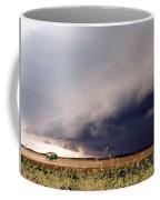The Great Plains Coffee Mug