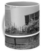 The High Line 151 Coffee Mug