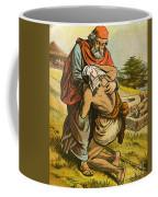 The Prodigal Son Coffee Mug