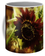 The Softness Of Autumn Coffee Mug