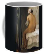 The Valpincon Bather Coffee Mug