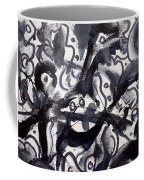 The Veritable Aspects Of Uli Arts #219 Coffee Mug