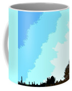 The Wintering Way Coffee Mug