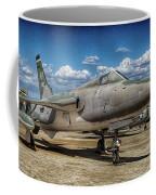 Thud Coffee Mug