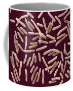 Toxigenic Escherichia Coli O45, Sem Coffee Mug