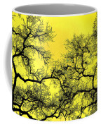 Tree Fantasy 18 Coffee Mug