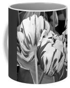 Tulip 11 Coffee Mug