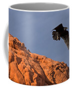Valley Of Fire State Park Coffee Mug