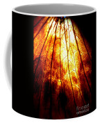 Vertical Coffee Mug