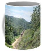 Demodara Loop Coffee Mug