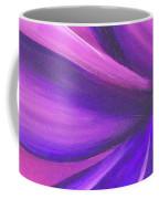 Vitality Coffee Mug