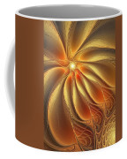 Warm Feelings Coffee Mug