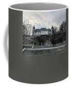 Warsaw, Poland Coffee Mug