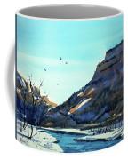 Watercolor3814 Coffee Mug