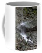 Waterfall Stream Coffee Mug