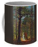 Waverly Oaks Coffee Mug
