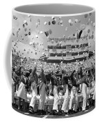 West Point Graduation Coffee Mug
