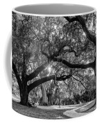 When I Dream... Coffee Mug