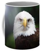 Where Eagles Dare 4 Coffee Mug