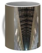 Window Light Coffee Mug