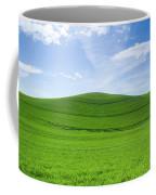 Windows Xp Coffee Mug