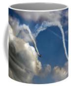 Windwalkers Coffee Mug