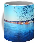 Wrightsville Bridge Coffee Mug
