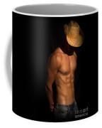 Yam 5 Coffee Mug