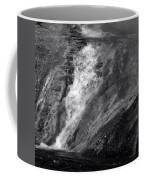 Yellowstone 12 Coffee Mug