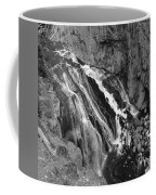 Yellowstone 19 Coffee Mug