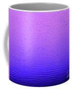 You Can Relax-now Coffee Mug