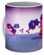 Antibody 1igt Coffee Mug