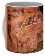Canyon De Chelly Coffee Mug