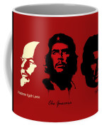 Communism Coffee Mug