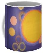 10 Count Coffee Mug