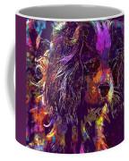 Dog Cavalier King Charles Spaniel  Coffee Mug