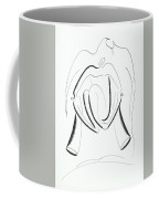 Graphics Coffee Mug
