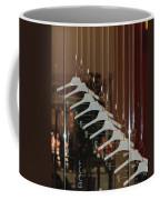 10 Hangers Coffee Mug