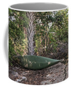Indian River Lagoon Coffee Mug
