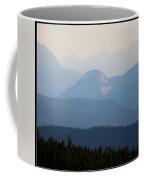 10 Coffee Mug