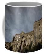 Le Mont Saint Michel Coffee Mug