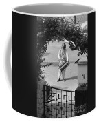 New Delhi India Coffee Mug